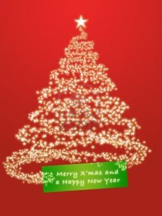 Christmas cards christian xmas cards pinterest christmas cards christmas holiday greeting cards m4hsunfo