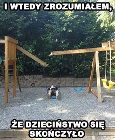 Beka z Człowieka - Strona 3 z 107 - Funny Videos, Spongebob, Very Funny Memes, Etsy Shop Names, That Moment When, When You Realize, Entertainment, Humor, Best Memes