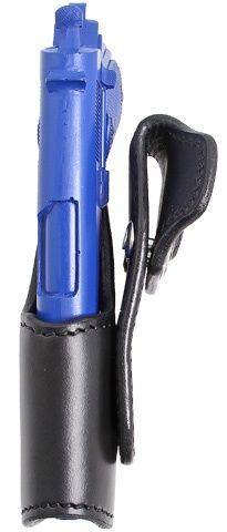 Range Master Pistol Pistol Holster, Leather Holster, Holsters, Kydex, Gun, Range, Accessories, Cookers, Firearms