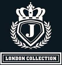 jas_fashion on eBay