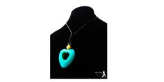 Fashion and chic Handmade Jewelry, digital tutorials, DIY'S. Gifts Shop