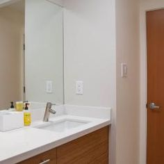 Eichler Bathroom Remodeling   Mid-Century Modern Bathrooms