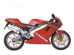 Mito 125, 2004-2005
