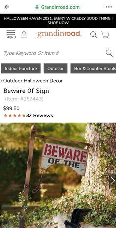 Halloween Graveyard, Outdoor Halloween, Counter Stools, Halloween Decorations, Counter Stool, Halloween Art