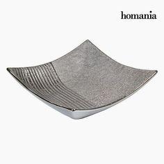 Centrotavola Argento - New York Collezione by Homania Homania 19,04 € https://shoppaclic.com/centrotavola-e-vasi/22513-centrotavola-argento-new-york-collezione-by-homania-7569000915491.html