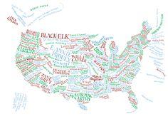 http://www.americanwritersmuseum.org/wp-content/uploads/2012/07/USA-Literary-Map.jpg