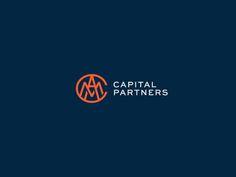 Finance/Bank/Accounting Logo Design Examples