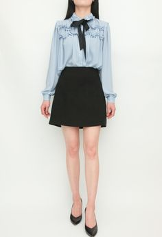 Online Fashion Boutique, Fashion Online, Glow, Mini Skirts, Clothes, Women, Outfits, Clothing, Kleding