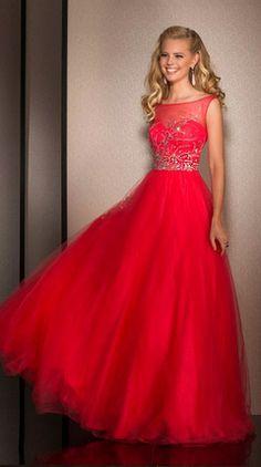 Prom dresses 2015