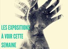 Tuniculture.net |Culture , Expositions : Quelles sont les expositions à ne pas rater cette semaine ?