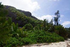Hotel Review zu unserer Reise in das Hilton Seychelles Labriz auf den traumhaften Seyhechellen. Eine ausführliche Review finden Sie auf unserem Travel Blog