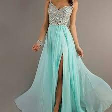 mint formal dresses - Google Search