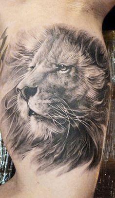 Tattoo Artist - Elvin Yong Tattoo | Tattoo No. 10758