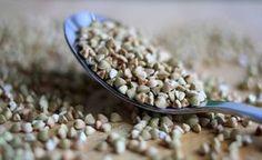 pohanka recepty Raw Food Recipes, Lunch Recipes, Healthy Recipes, 20 Min, Quinoa, Feta, Beans, Food And Drink, Ale