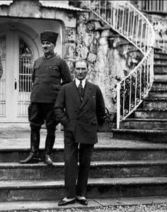 Republic Of Turkey, The Republic, Turkish Army, The Turk, Ulsan, Great Leaders, Istanbul, History, Nature