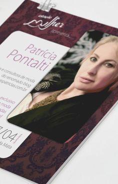 Cliente: Estação Mulher #portfolio #graphicdesign #contentmarketing #event