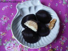 Pancakes, Muffin, Breakfast, Food, Candy, Morning Coffee, Essen, Pancake, Muffins