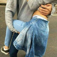 Poses sexys para Instagram que a ti a tu novio se les antojará imitarlas