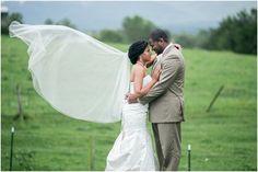| www.ashleylesterphoto.com | Virginia Beach, VA | Wedding + Portrait Photographer