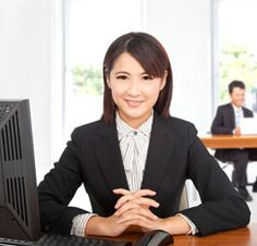 Sumo Credit, Singapore Licensed money lender focuses on cash loan services like personal loan, payday loan, medical loan, renovation and educational loan.