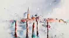 Voir Venise… 2