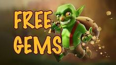Clash of Clans Hack & Cheats - Free Gems & Gold (Android & iOS) Clash Of Clans Cheat, Clash Of Clans Hack, Clash Of Clans Free, Clash Of Clans Gems, Clash Clans, Clash Of Clans Account, Some Funny Videos, Gaming Tips, Free Gems