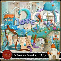"""Photo from album """"SK Whereabouts City"""" on Yandex. Heart Template, Flower Template, Crown Template, Paper Butterflies, Butterfly Cards, Applique Templates, Card Templates, Applique Patterns, Decoupage"""