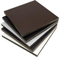 Hpl Schichtstoffplatten Hpl Platten Kuche Stoffe