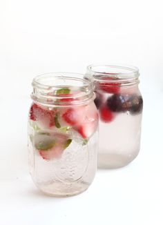 Summer Drink Recipes [ Citywinecellar.com ] #drink #wine #quality
