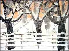http://www.bps-ok.org/kane/art/gallery/snow_paintings_    winter trees