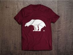 Read 20 Awesome T-shirt Design Ideas 2014