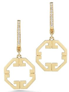 These Ivanka Trump Earrings will make her Valentine's Day one to remember!  Stop by the shop today!    #love, #earrings, #ivankatrumpdesigns, #diamonds  http://www.junikerjewelry.com/designer-jewelry/ivanka-trump