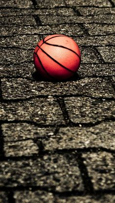 Basketball HD desktop wallpaper : Widescreen : High Definition 1024×768 Basketball HD Wallpapers (49 Wallpapers) | Adorable Wallpapers