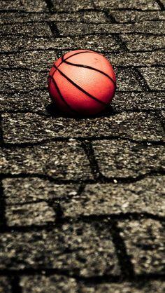 Basketball HD desktop wallpaper : Widescreen : High Definition 1024×768 Basketball HD Wallpapers (49 Wallpapers) | Adorable Wallpapers
