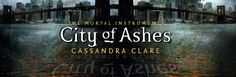 FANSPIRED: THE MORTAL INSTRUMENTS: CITY OF ASHES Write-In Campaign