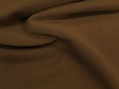 Neoprene (Marrom). Malha neoprene com toque suave e boa elasticidade. Excelente para peças de inverno ou de verão, pois ela se ajusta à temperatura do corpo.  Sugestão para confeccionar: Vestidos, calças, leggings, shorts, saias, entre outros.