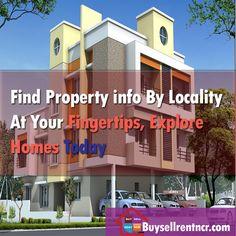 buypropertyindelhi  , upcoming property in delhi , Property in gurgaon  ,find property info by locality at your Fingertips, explore home today .
