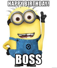 """Here is challenge for you.You can not control on your laugh after reading these """"Top Memes De Minions"""".If you accept this challenge then scroll down and read out these """"Top Memes De Minions""""and keep sharing with your friends. Amor Minions, Minions Minions, Tgif Pictures, Minion Pictures, Minions Images, Coffee Pictures, Morning Pictures, School Pictures, Sports Pictures"""