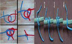 Marinews provide step-by-step instruction for tying Rigger's bend knot. Tie Rigger's bend knot using our animated knot tying videos. Visit here:- http://www.marinews.com/knots/rope-knots/household-knots/bends/how-to-make-riggers-bend/1/8/1/762/