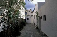 Photography Gallery, Travel Photography, Cadaques Spain, Costa, Travelogue, Barcelona, Spain Travel, Pictures, Photos