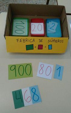 Preschool Math, Teaching Math, Play School Activities, Math Classroom Decorations, Math Patterns, Math Boards, Kids Math Worksheets, Math Groups, Math Intervention