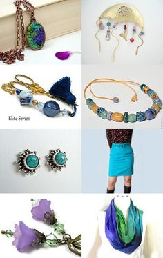 Today's finds by planitisgi.gr on Etsy--Pinned with TreasuryPin.com