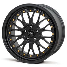 zito-astro-538px Set of 4 alloy wheels http://www.turrifftyres.co.uk