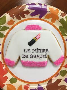 Ugly sweater- Le Mutier de Beaute