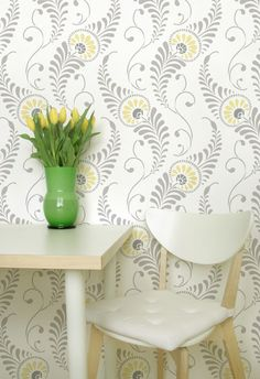 apparently i now love wallpaper. who woulda thunk it? this is pretty and i want it.