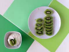 #green #verde #coloresaturo #dinamic #juicy  #fruit #palette #colorpalette #color #colors