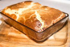 Sauerkraut Pie