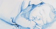 Artikel over veilig samen slapen