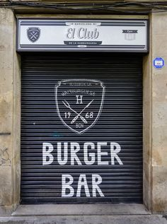 Barcelona lebt