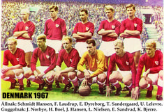 National Football Teams, Schmidt, Denmark, Sumo, Wrestling, Baseball Cards, Sports, Football, Lucha Libre